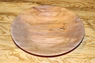 1128 piatto Carpino