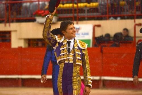 Juan Leal. Mauguio (1)