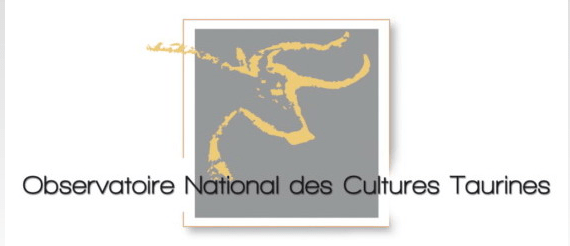 Observatoire National des Cultures Taurines