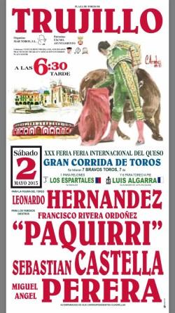 Trujillo 2015