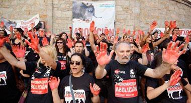 activistas_antis