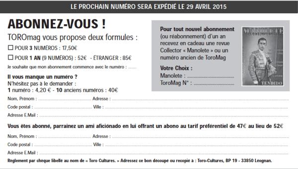 Capture d'écran 2015-03-17 à 19.52.00