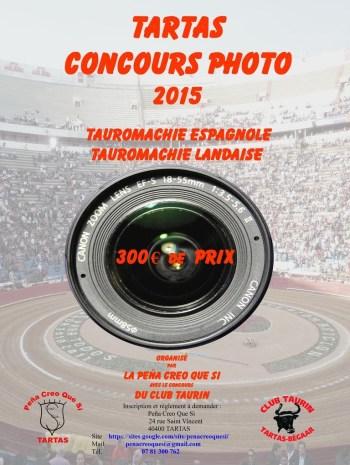 2015 Concours Photo d_1