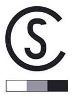 logo-concha-y-sierra-uctl