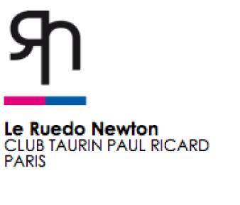 Ruedo Newton