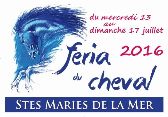 2016_feria_du_cheval1