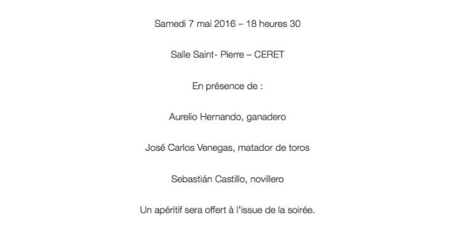 Capture d'écran 2016-04-27 à 09.40.24