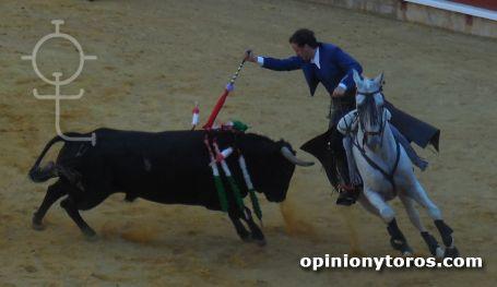 Hector Barcenilla Tabaco 3 DSCN4699