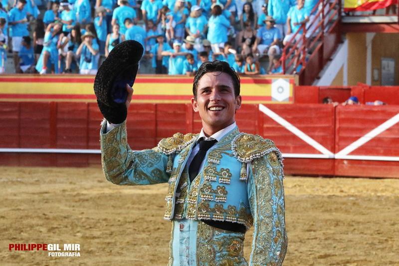 Antonio bravo aguilar forex
