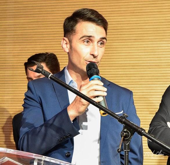 Julien Miletto
