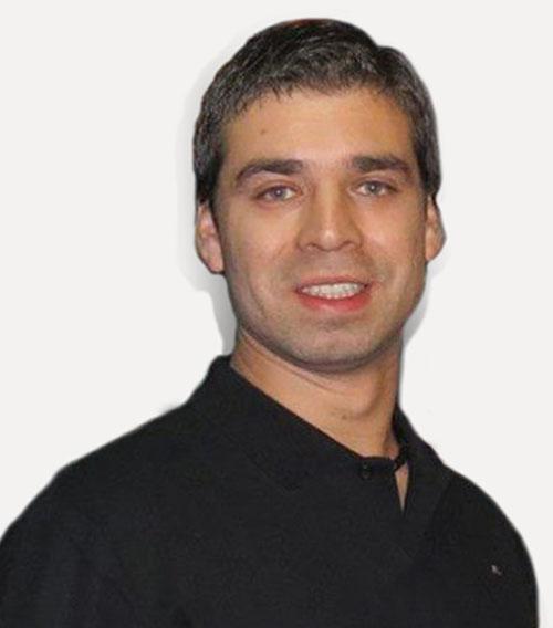 Brian Sánchez B.