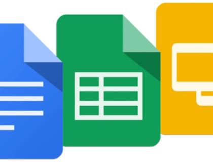 Google Docs ha bloqueado por alguna extraña razón miles de archivos y el mundo se está volviendo loco
