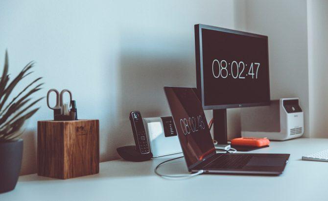 Tu información a salvo de una manera sencilla, cómoda y barata