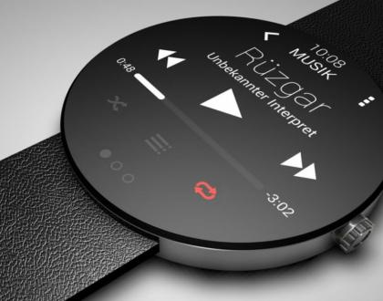 Estos son los mejores relojes inteligentes de 2018