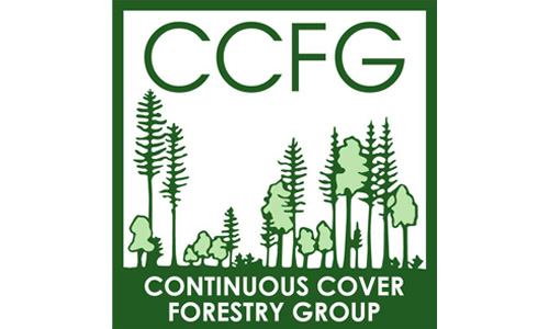 Continuous Cover Forestry Group