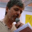 Chris Tănăsescu