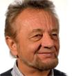 Dorin Uritescu, Ph.D