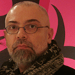 Nedi / Nicolae Gavriliu, MFA, MTh