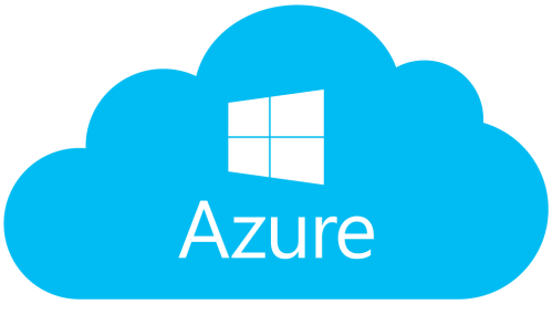 Azure Data Cloud