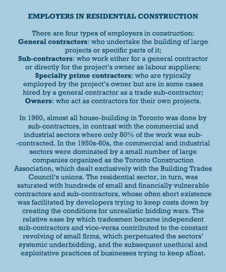 Contractors_sub-contractors_owners