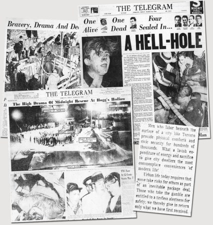 Telegram_Hoggs Hollow collage
