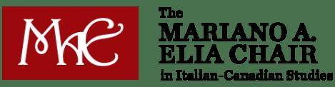 EliaChair_Logo_LG