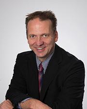 Dr. Selzner