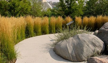 toronto-music-garden