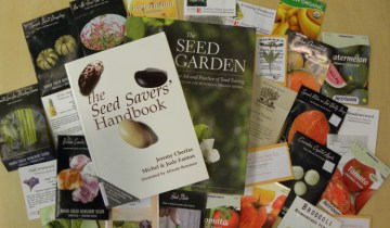 Seedlibrary1