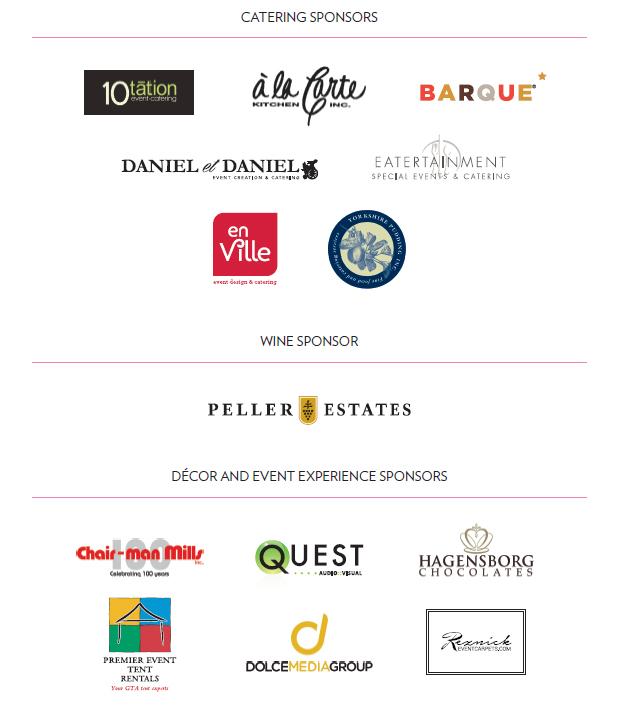 w2w sponsor may 26 2016 - 2