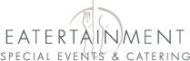 eatertainment logo