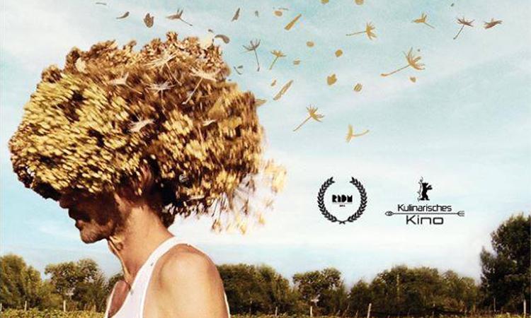 Documentary   Le semeur (The Sower)