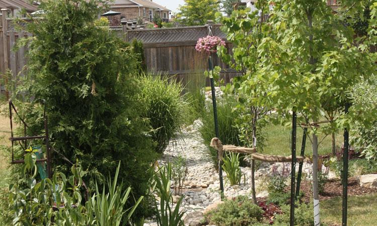 Fusion Gardening®