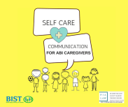 resources-for-abi-caregivers-4