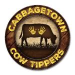 Cabbagetown Cow Tippers