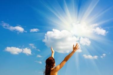 6 things you should know about vitamin D - Toronto
