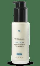 sk-face-cream