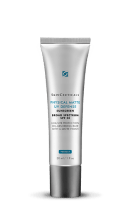 sk-physical-matte-uv-defense-spf50