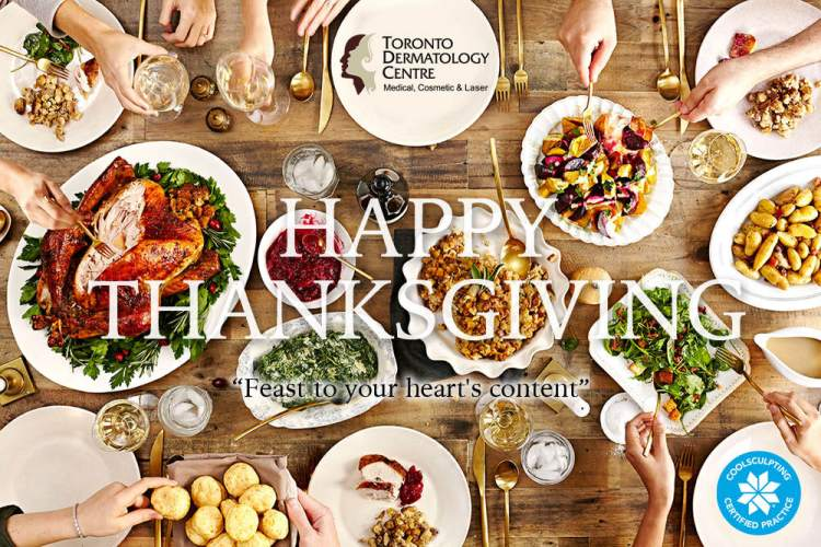 tdc-coolsculpting-thanksgiving-message