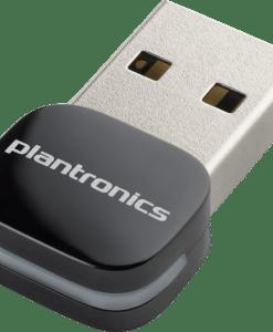 Plantronics BT300 Bluetooth Adapter 85117-02