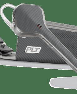 Plantronics Voyager 3200 UC Bluetooth Headset 207371-01