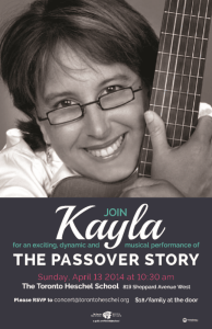 passover-Concert-with-Kayla