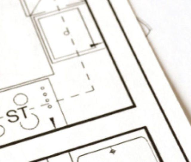 Kitchen Renovation Checklist