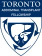 Abdominal Transplant Fellowship patch