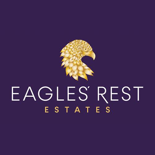 eagles rest estates