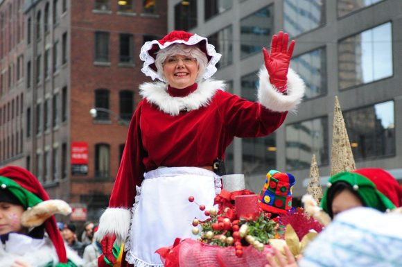 SXP13_Mrs.Claus