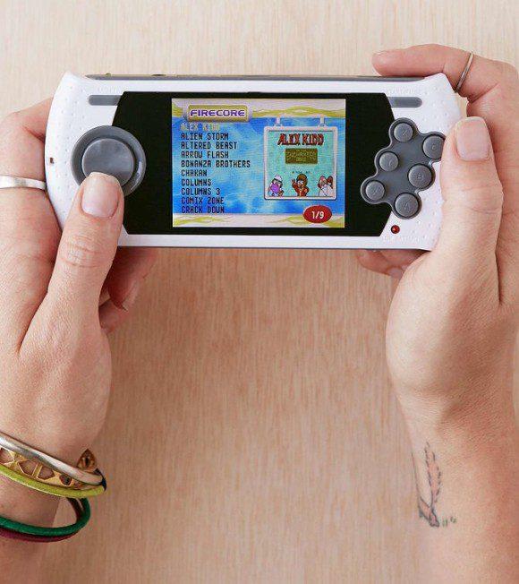 SEGA-Genesis-Ultimate-Portable-Game-Player