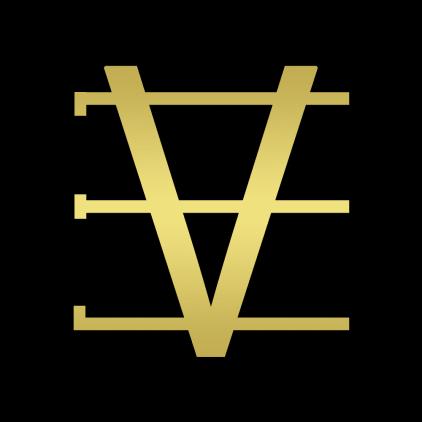16 Bars logo