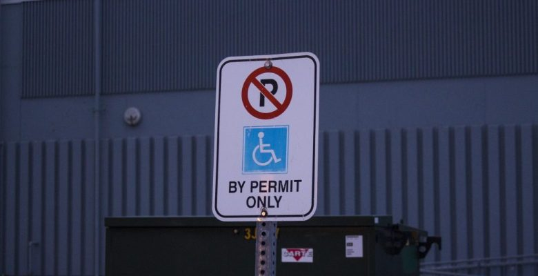 More people are abusing and misusing accessible parking permits in Toronto, says report.