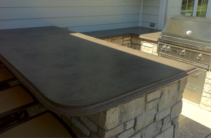 regarding with invigorate regard elegant to kitchen tile and outdoor ideas most the countertops umbrella countertop